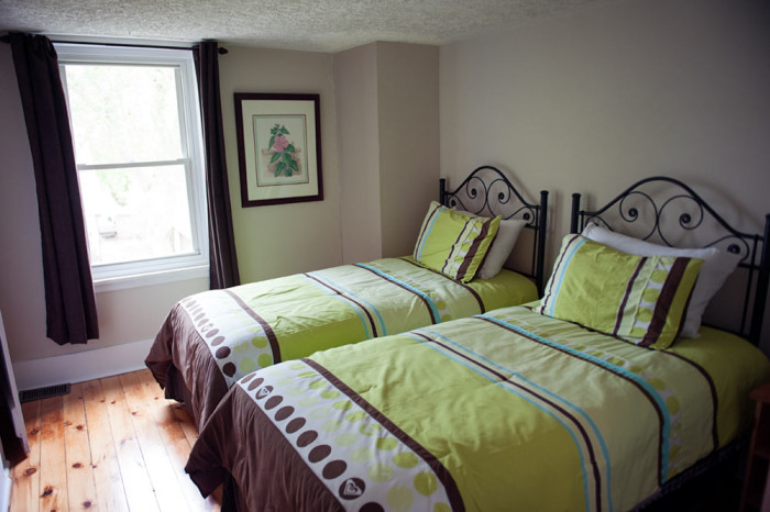 Suites-3b