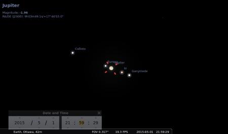 stellarium-020