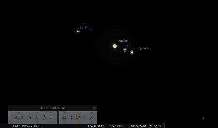 stellarium-021