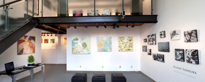 Enchanted-Spaces_Eliane-Saheurs_Installation-View_June-2015_Sivarulrasa-Gallery