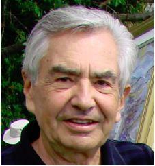 Holoubek, Peter