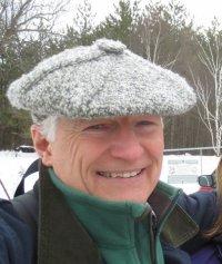 Neil Carleton 2