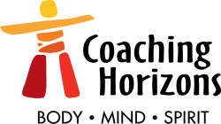 coaching horizons logo bodymindspirit