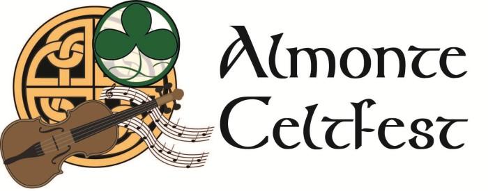 celtfest logo