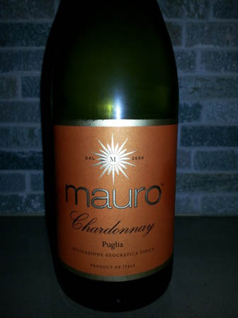 Mauro_Chardonnay_websm