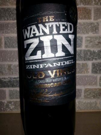 Wanted_Zin_websm