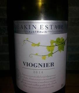 Deakin_Estates_Viognier_sm