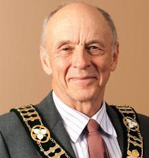 Mayor McLaughlin-sm