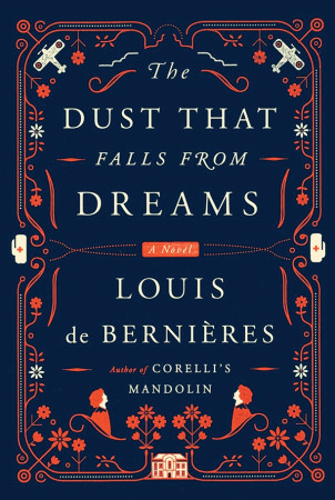 the-dust-that-falls-from-dreams