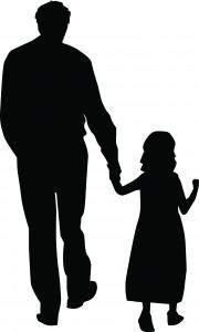 Child as Parent