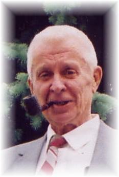 Eldon Hueston 2 (003)