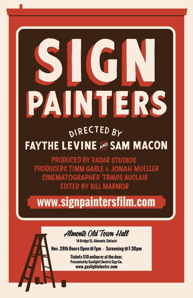 signpainter_movieposter