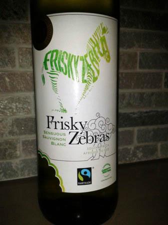 Frisky_Zebra_websm