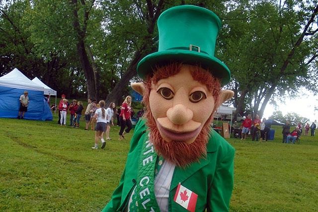 Liam-on-Canada-Day-2015