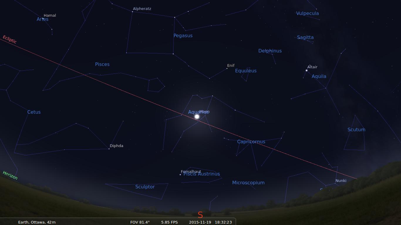 stellarium-044