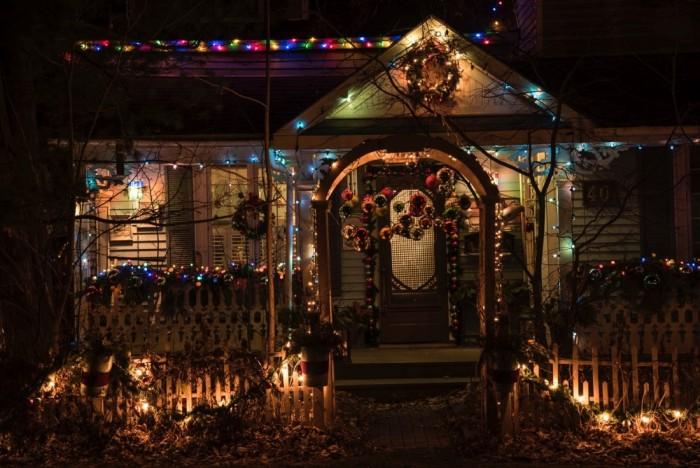 Christmas Lights-4872