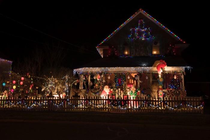 Christmas Lights-4876