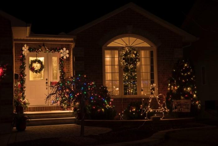 Christmas Lights-4888
