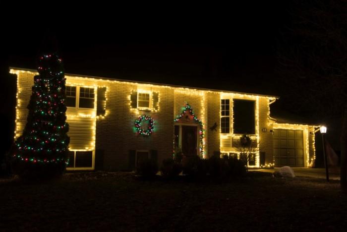 Christmas Lights-4895