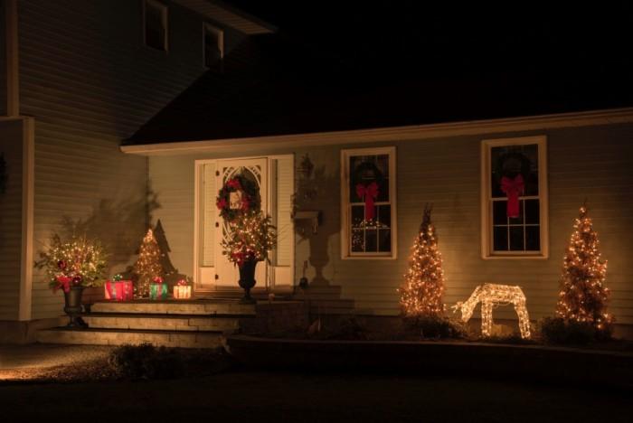 Christmas Lights-4903