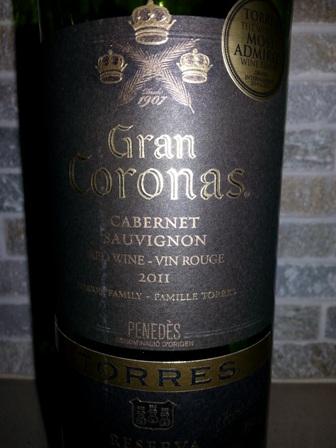 Gran_Coronas_Cab_Sauv