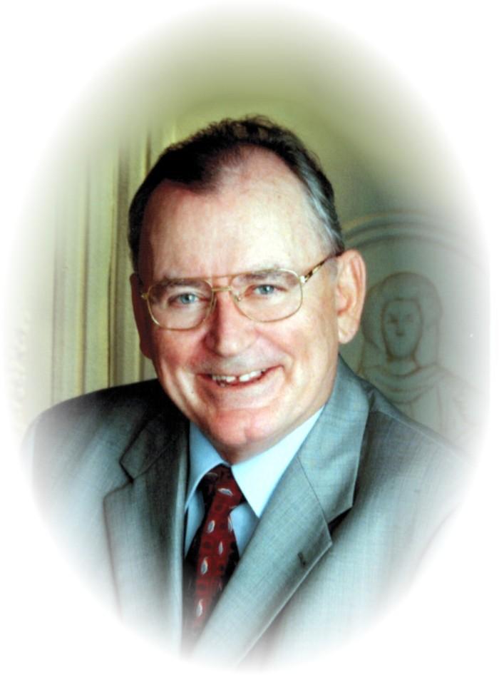 Murphy, Dr Frank 1 1-18-12-2015