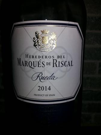 Rueda_web_sm