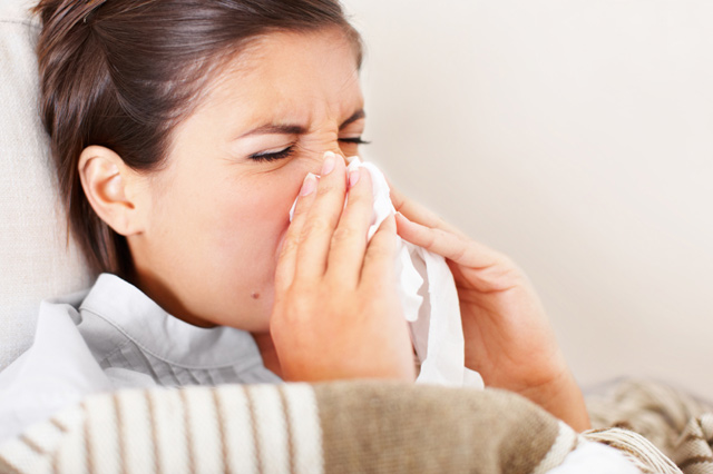 cold-and-flu-natural-remedies