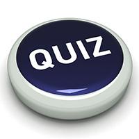 quiz13