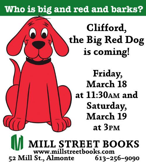 Mill-Street-Books-poster
