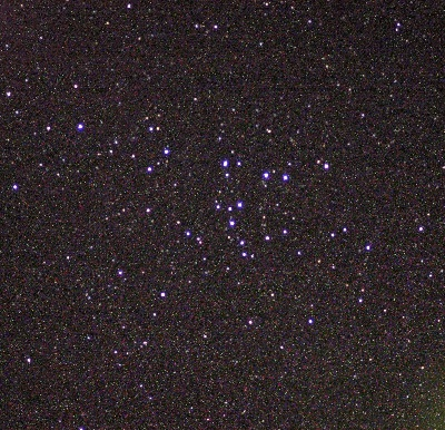 Melotte111_Coma_Star_Cluster