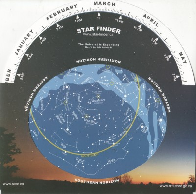 planisphereEarlySpringObserving-1-400x395