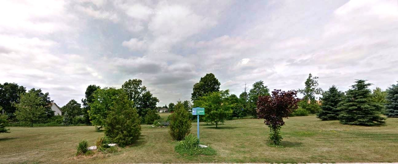 MM Council votes to revoke Don Maynard Park by-law