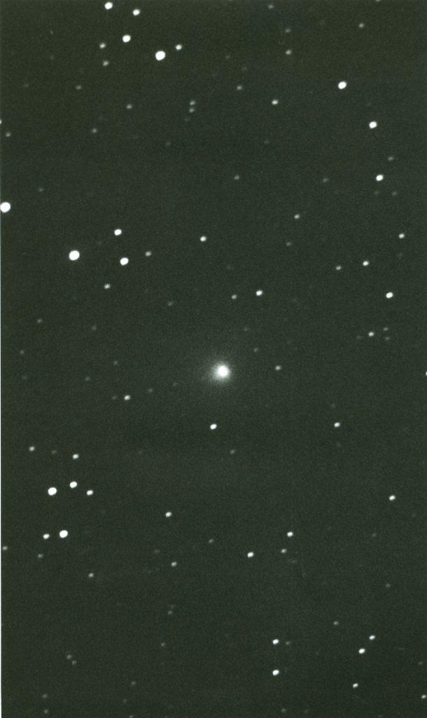 scan0031-comet1978f-meier