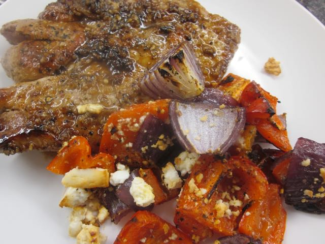pork-chops-with-roasted-peppers