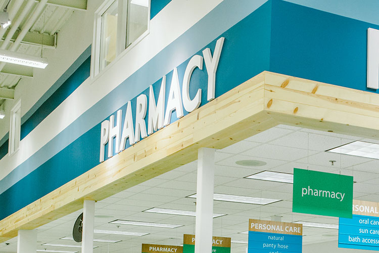 Pharmacy Open Christmas Day.Pharmacies Open Christmas Day The Millstone