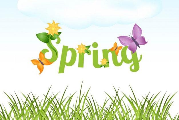 Картинки по запросу spring
