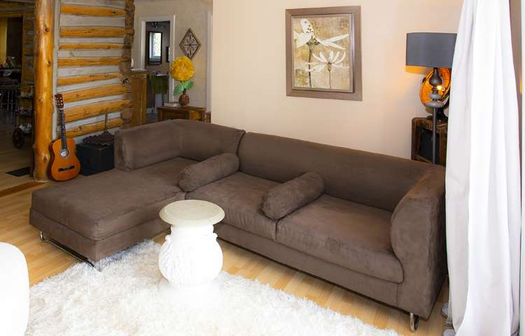 Eq3 Sectional Sofa For Sale 490 The Millstone