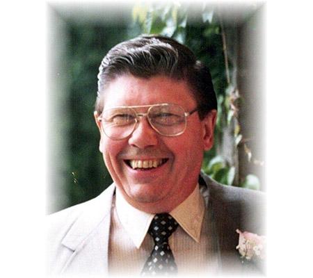 Art Evoy Obituary The Millstone