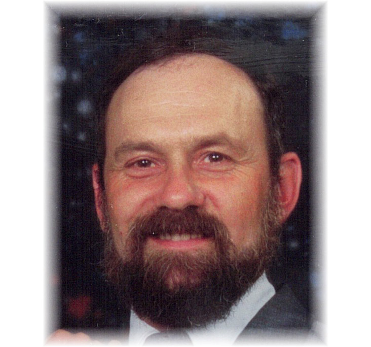 Richard Beaubien — Obituary